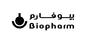 GROUPE BIOPHARM