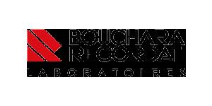BOUCHARA-RECORDATI